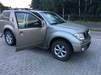 Nissan Pathinder  2,5 dCi 2008r