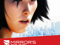 Mirrors Edge - klucz steam