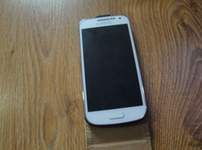 Samsung Galaxy S4 mini Duos - na 2 karty SIM
