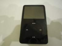Apple Ipod classic 80GB